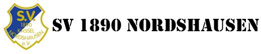 SV 1890 Nordshausen e.V.